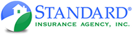 Standard Insurance Agency Payment Link