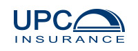 UPC Insurance Payment Link